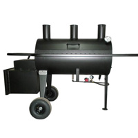 All Backyard Direct Charcoal Grills