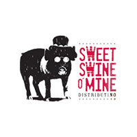 Sweet Swine O Mine