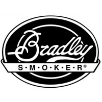 Bradley Electric Smokers