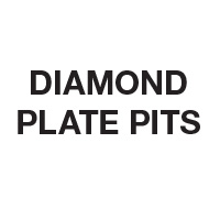 Diamond Plate Pits