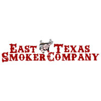 East Texas Smokers