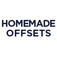 Homemade Offsets