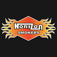 Horizon Smokers