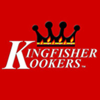 King Fisher Kookers