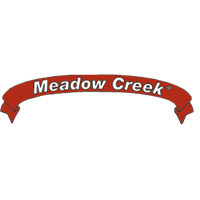 Meadow Creek