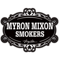 Myron Mixon H20 Smokers