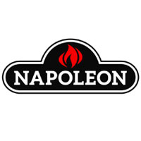 Napoleon Apollo