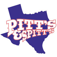 Pitts and Spitts