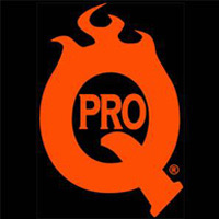 Proq Smokers