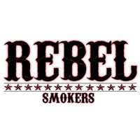 Rebel Smokers