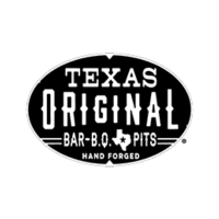 Texas Original Bar-B.Q. Pits