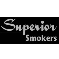 Superior Smokers