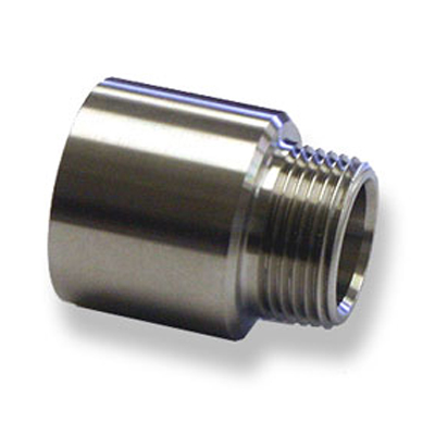 "3/4"" Threaded Adaptor"