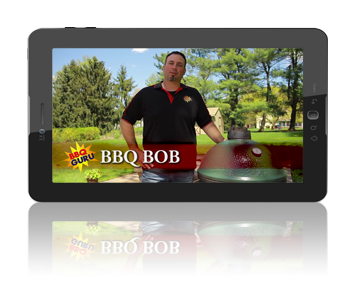BBQ Guru on YouTube