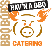 BBQ Bob's Have-n-a Barbeque